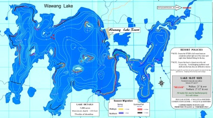 New Wawang Lake Map2 (2)