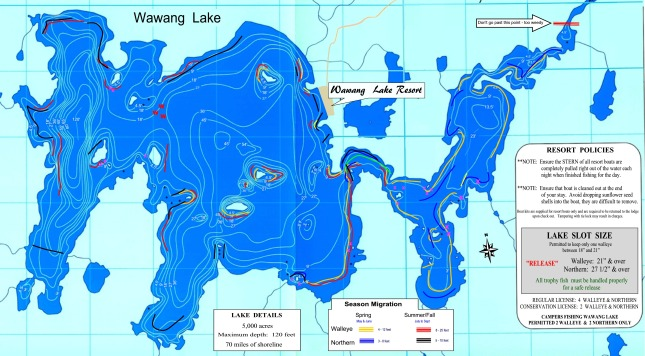 New Wawang Lake Map2 (2)