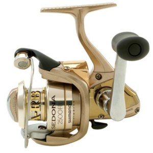 shimano-fishing-reel