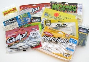 variety plastics