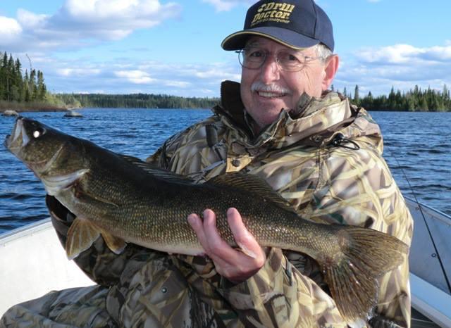 Jim 26 inch