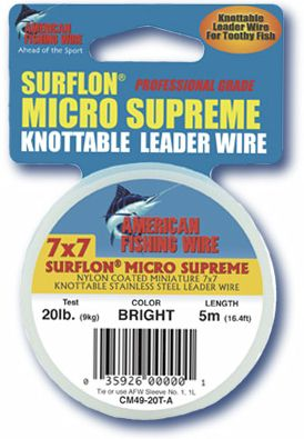 american_fishing_wire_surflon_micro_supreme