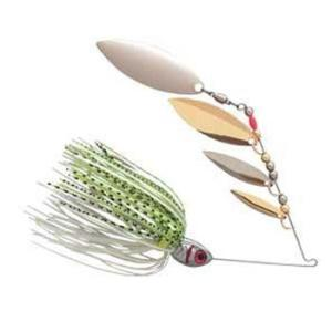 booyah_super_shad_spinnerbait
