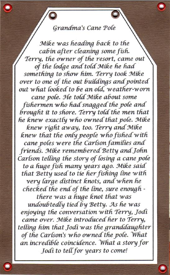 A beautiful and captivating story