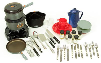 my-camp-kitchen-gear-400 | Wawang Lake Resort