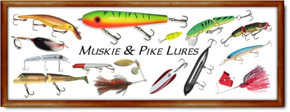 Wawang_pike_lures