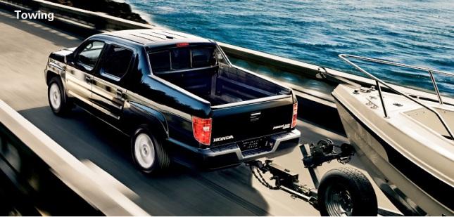 boat-trailering