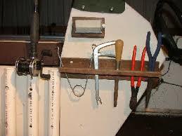 C-R-tools