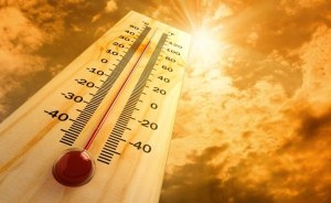 hot-thermometer