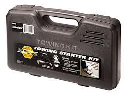 towing_kit