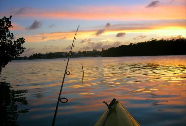 islamorada-kayak-fishing1