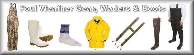 Waders_Boots_1