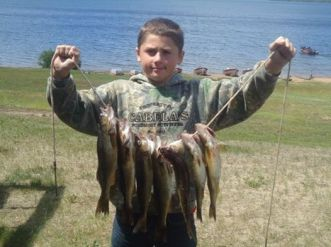 Colton-Wawang-Lake-catch