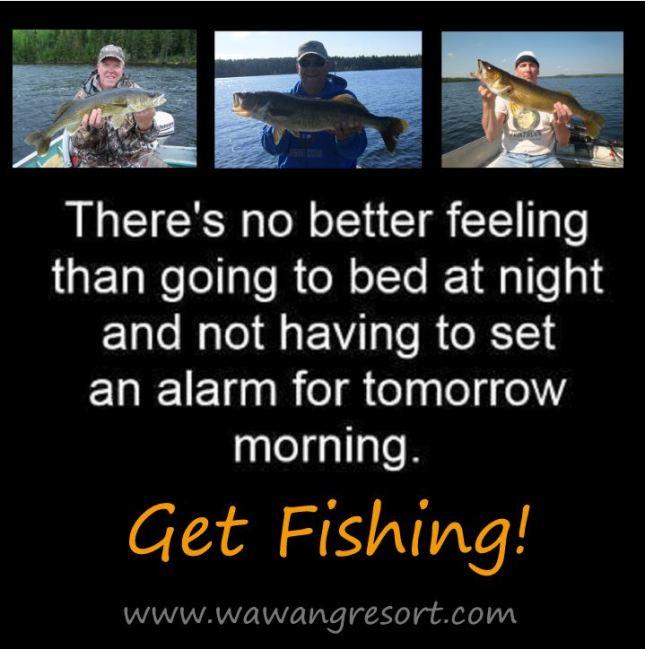 getfishingwawangresort