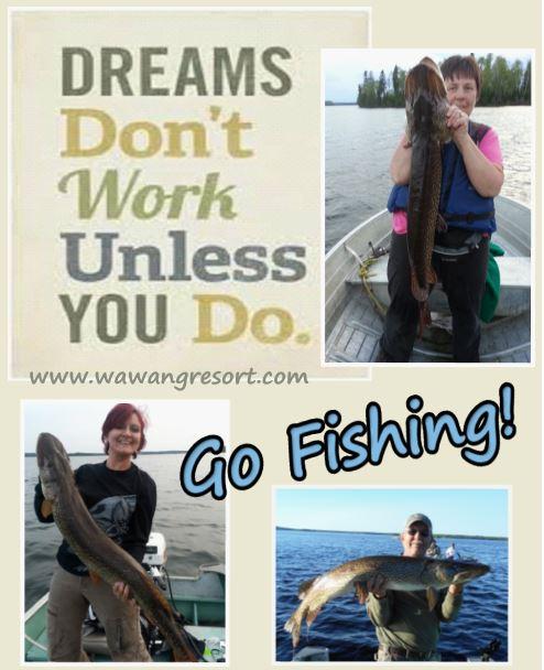 go fishing3