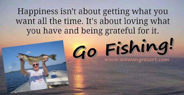 go fishing6
