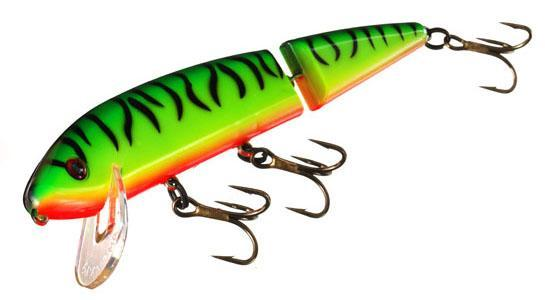 PMlures_11b
