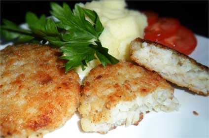 fish patty 1